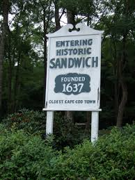 file sandwich massachusetts town sign jpg wikimedia commons