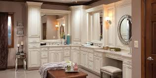 stock kitchen cabinets for sale stock base cabinets lowes for sale cheyenne gammaphibetaocu com