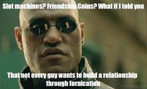 Friendship Zone Meme - 25 of the most relatable friend zone memes on the internet to make