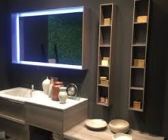 Bathroom Cabinets Shelves Bathroom Storage Shelves The Design Commitment You Won T Regret