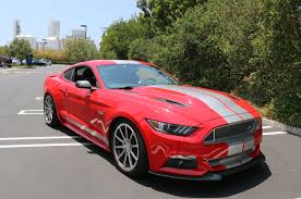 mustang shelby modified video first look at the 650hp 2015 shelby gt s550 mustang photo