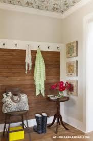 tumbleweed whidbey sićušan prostor iskorišten je maksimalno funkcionalno i lijepo