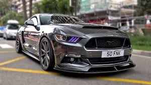 800 hp sutton cs800 ford mustang 5 0 v8 supercharged