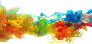 the psychology of colors how can an office interior color