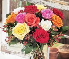 رسائل الورود تحبون images?q=tbn:ANd9GcS