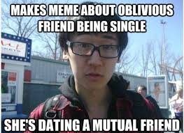 Single People Meme - 50 best single memes