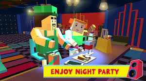 house party build u0026 enjoy girls high life android apps