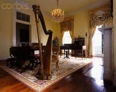 antebellum home interiors image result for antebellum home interiors the foxes