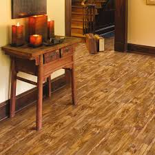 Mannington Coordinations Collection by Mannington Laminate Flooring Spalted Maple U2013 Meze Blog