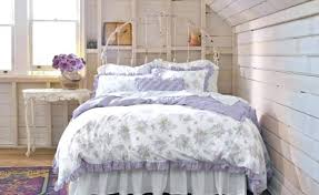 100 shabby chic bedding reviews got this ruched white duvet
