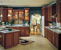 Kitchen Cabinets Remodeling Select Floors Rugs Loudoun County Virginia Kitchen Bathroom