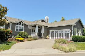 house painting kansas city exterior painting and interior painting