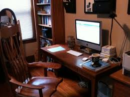 My Office Furniture by Home Office Small Office Design Ideas Contemporary Desk