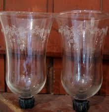 home interior votive cups 28 unique crafts homeco home interior votive cups home
