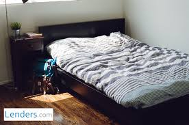 Your House Furniture by What You Need To Know About Adding An Addition To Your House
