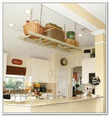 creative storage ideas for small kitchens clever storage ideas for small kitchens home design ideas