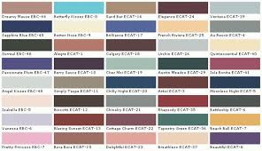 home depot interior design home depot interior paint colors home depot interior paint colors of
