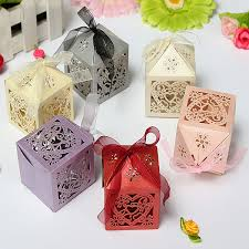 wedding favors ideas small gift boxes for wedding favors ideas wedding favors ideas