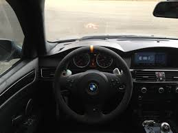 renault koleos 2015 interior a few shots of the new interior changes bmw m5 forum and m6