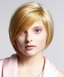 hairstyles to add more height blog face shapes alter dates elea blake