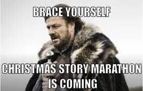 Christmas Story Meme - feeling meme ish christmas movies movies galleries paste