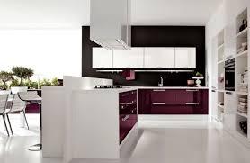 kitchen appliances small purple kitchen appliances with wooden