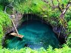 Natural Incredible Swimming Pool - Best Home Interior Painted