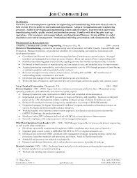 Resume Samples Quality Assurance by Quality Inspector Resume Pdf Virtren Com