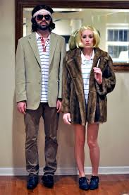 creative couple u0027s costumes amanda judge blog