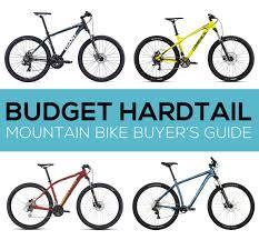 buyers guide buyer u0027s guide budget hardtail mountain bikes singletracks