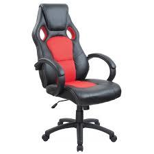 fauteuil de bureau sport fauteuil de bureau sport cuir 0509001 achat vente chaise