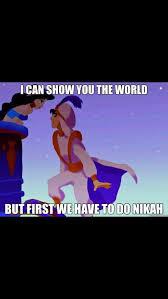 Princess Jasmine Meme - 16 best disney princess hijabis x images on pinterest hijab