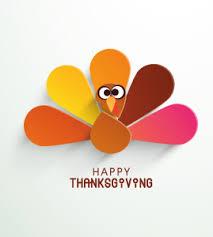thanksgiving events tone pilates santa rosa