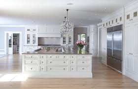 u shaped kitchens with islands u shaped kitchen island transitional kitchen hayburn and co