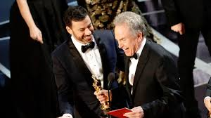 academy awards 2017 complete list of oscar winners and nominees