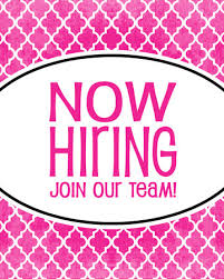 Front Desk Jobs Hiring by Now Hiring For Front Desk Positions New Image Day Spa