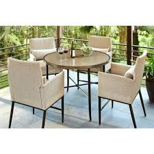 lowes outdoor dining table lowes dining set patio set lowes dining table lighting tiidal co