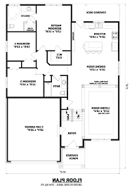 house layout plan design cool small house plans cool design pmok me