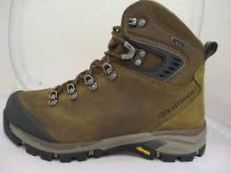womens walking boots ebay uk karrimor cheetah walking boot uk 5 us 6 eur 38 ref 5791 ebay