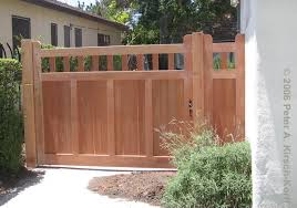 Gate For Backyard Fence Best 25 Southwestern Fencing And Gates Ideas On Pinterest