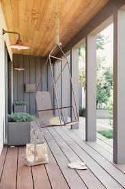 outdoor ceiling materials car porch plaster ceiling design false