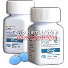 jual obat kuat viagra viagra usa asli original dosis 100mg