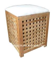 Bathroom Stool Storage Storage Bench For Bathroom Bathroom Stools With Storage Storage
