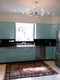 Antique Kitchen Cabinets Mid Century Modern Incredible 1950s Steel Kitchen Cabinets Mid