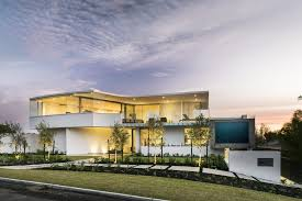 Luxury Beach Home Plans Modern Beach Bedrooms Picture On Marvellous Modern Beach House