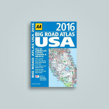aa road map usa aa glovebox atlas britain undefined near me nearst find and
