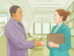 Actuarial Specialist 3 Ways To Choose A Degree To Become An Actuary Wikihow