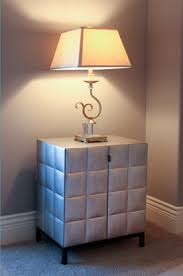 table floor accent lamps torchieres madison lighting