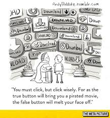 Meme Pics Download - download buttons funny stuff humor and tech humor