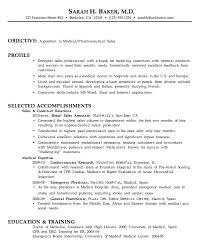 sample resume pharmaceutical sales gallery creawizard com